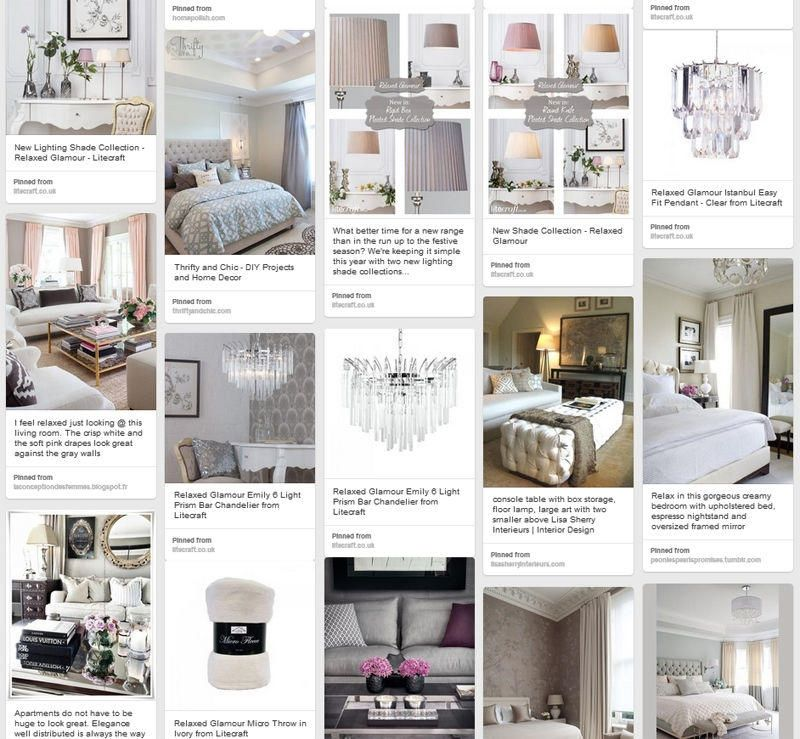 Relaxed-Glamour-Pinboard1-min