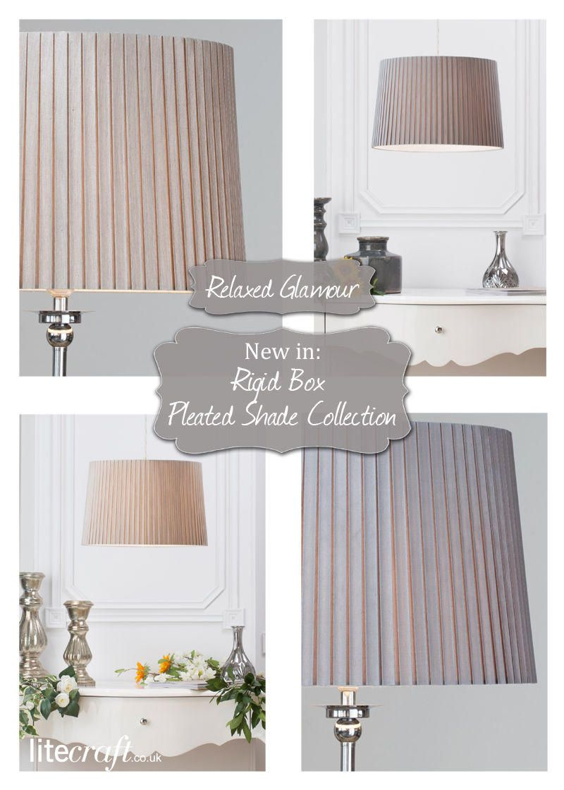 Rigid-Box-Pleated-Shade-Collection-min