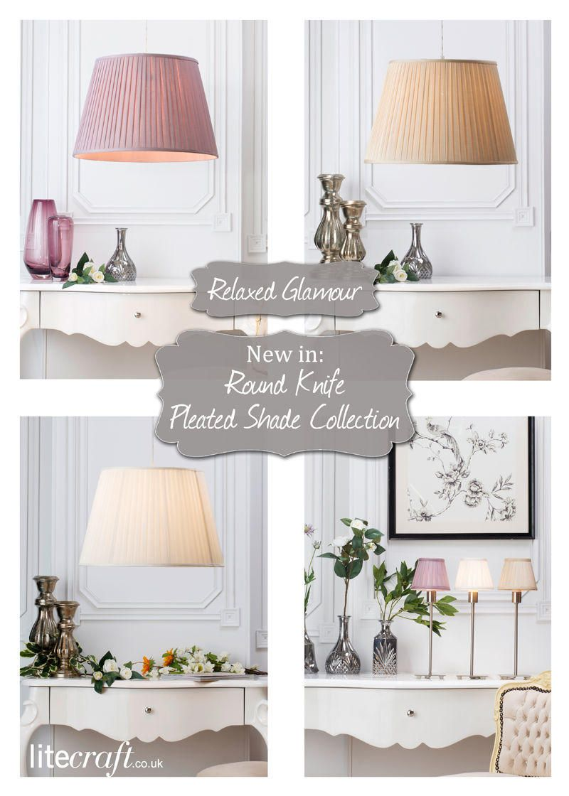 Round-Kinfe-Pleated-Shade-Collection-min
