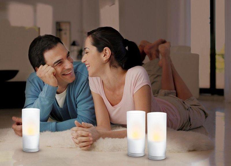 8711500799135_U1_-1024x733-min Health benefits of light
