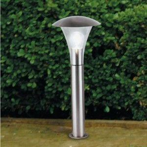 outdoor lighting for winter post lighting pedestal