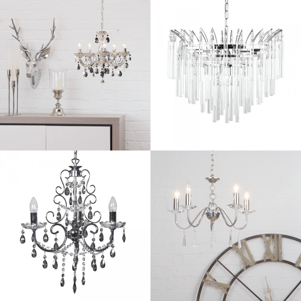pendant lighting ceiling chandelier pendant lights
