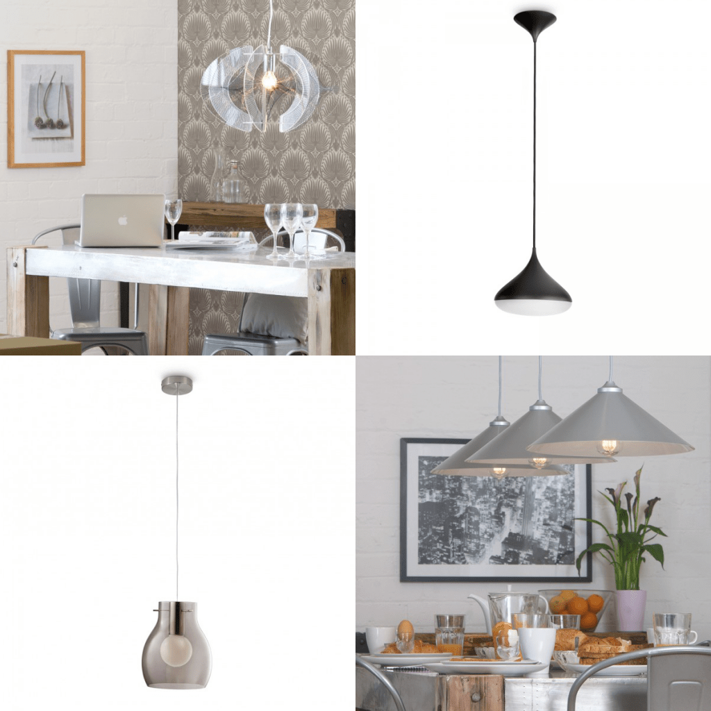 pendant lighting single pendant lights