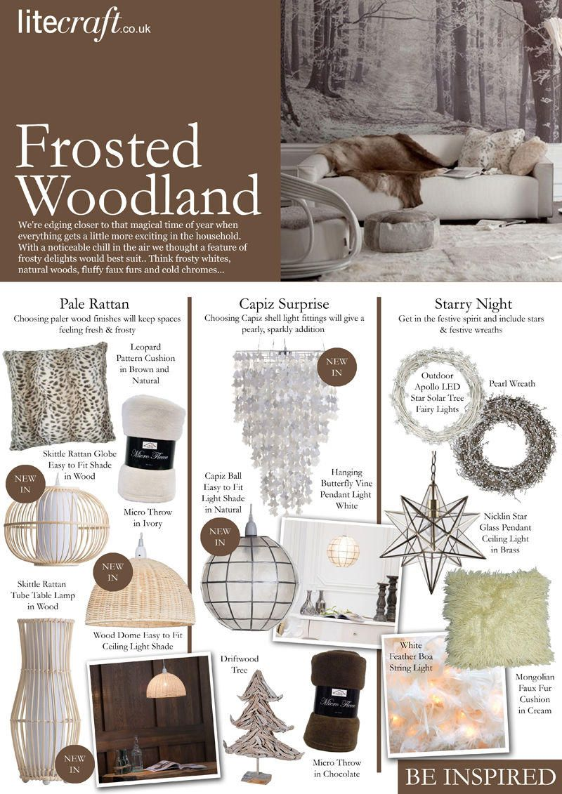 Be-Inspired-Frosted-Woodland