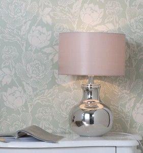 A Guide to Bedside Lighting