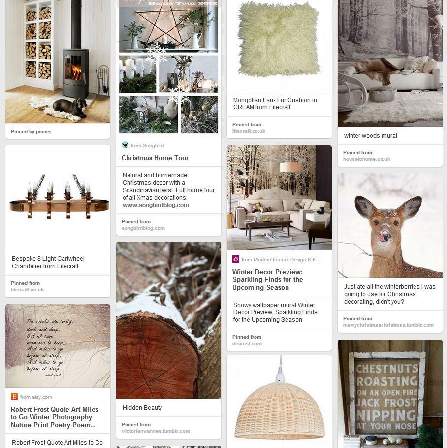 Frosted-Woodland-Pinterest