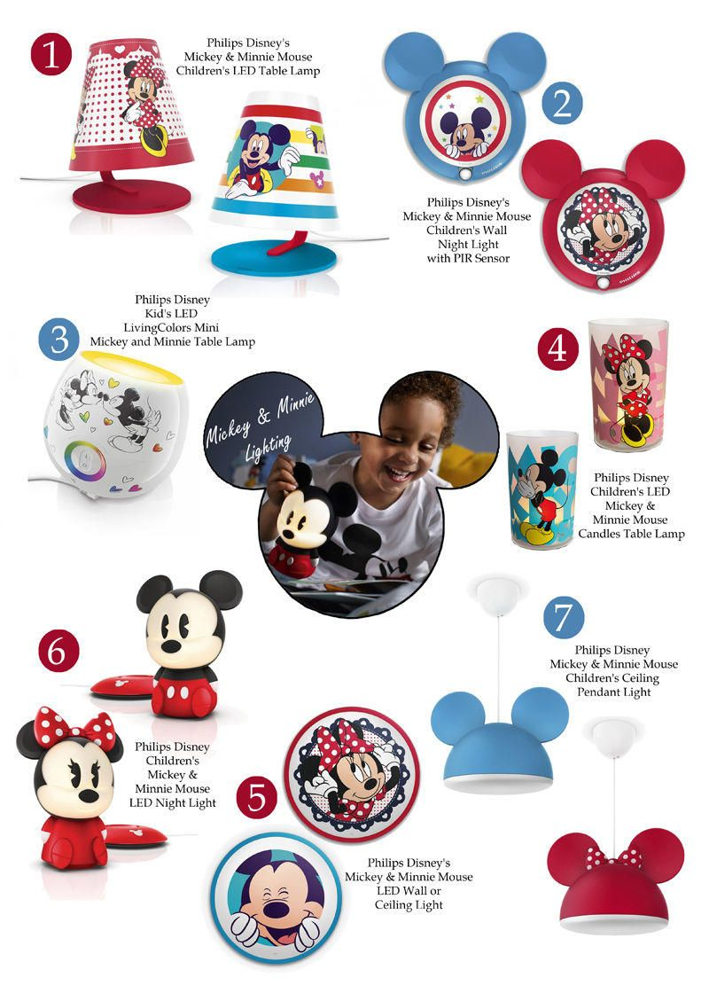 Mickey-Minnie-Collection--min