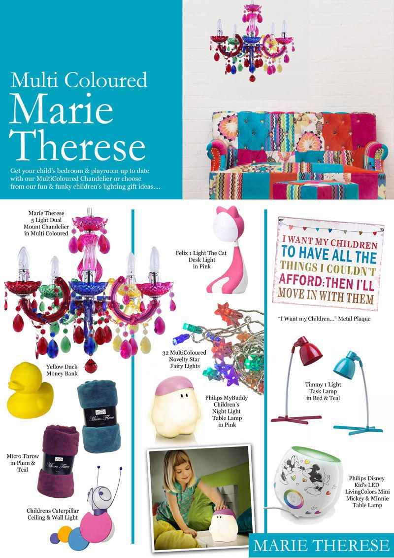 Multi-Coloured-Marie-Therese-Be-Inspired-min
