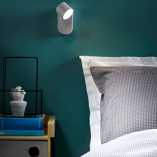 A Guide To Kitchen Lighting From Litecraft: A Guide To Bedside Lighting