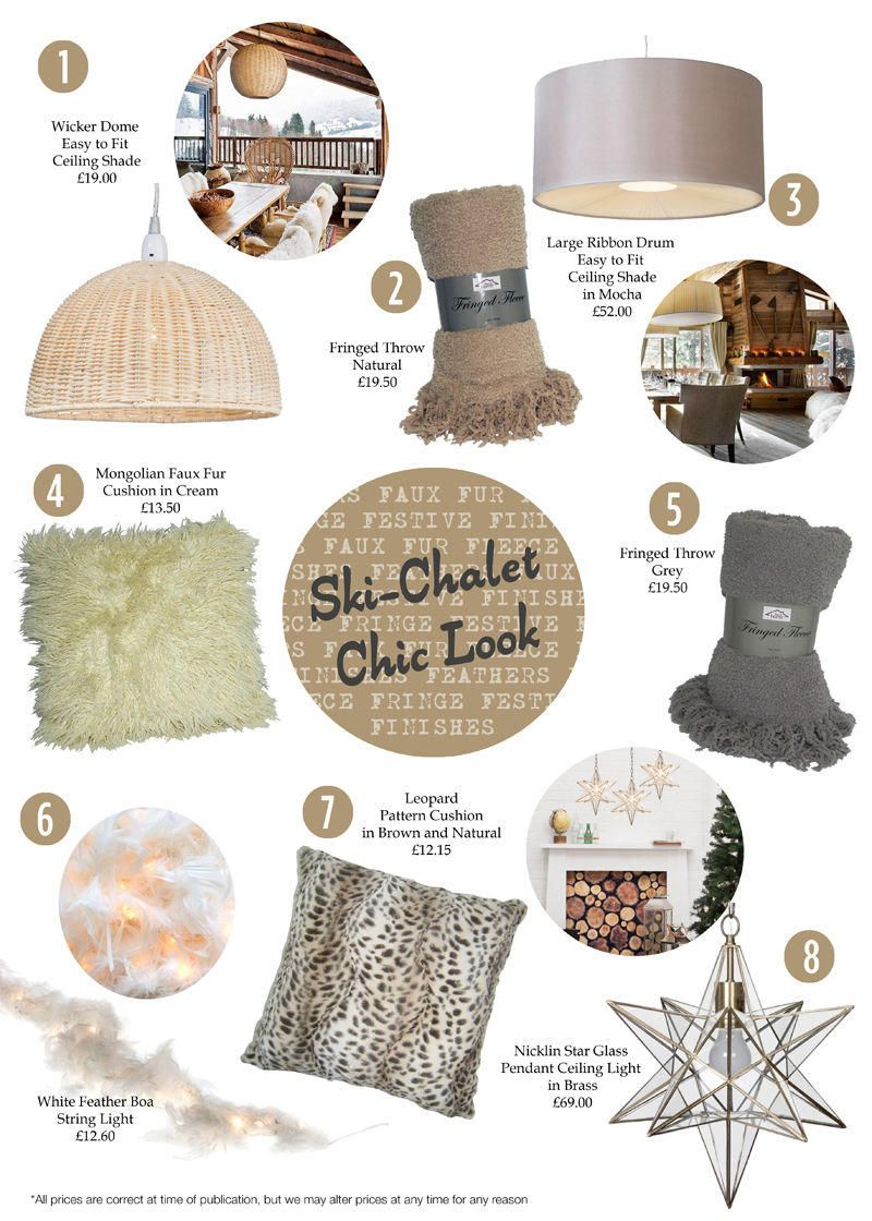 Faux-Fur-Feathers-and-Festive-Finishes--min