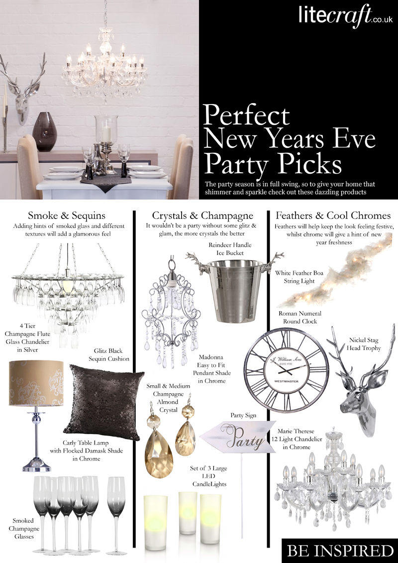 New-Years-Eve-Party-BE-INSPIRED-min
