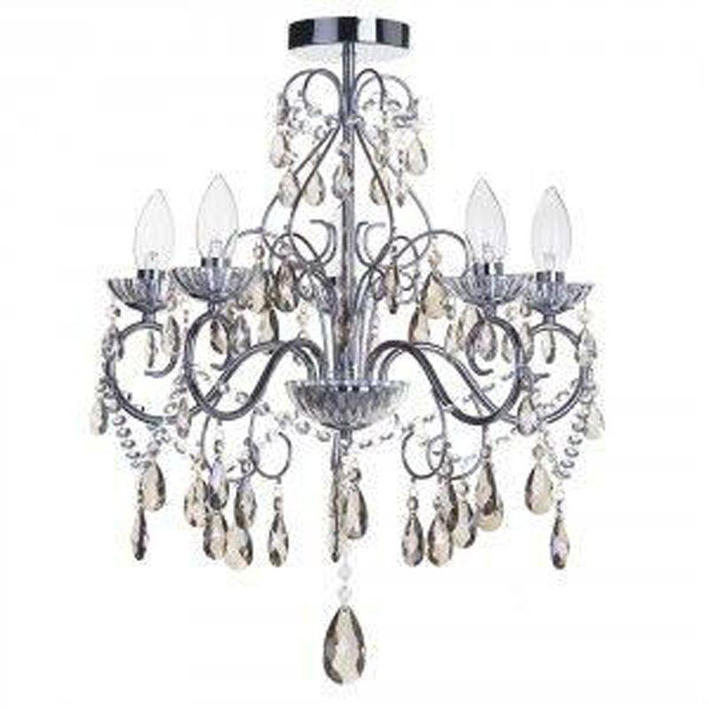 as-c61-spa-19713-cha-vara-5-light-bathroom-chandelier-champagne-crystals-chrome-300x300-min