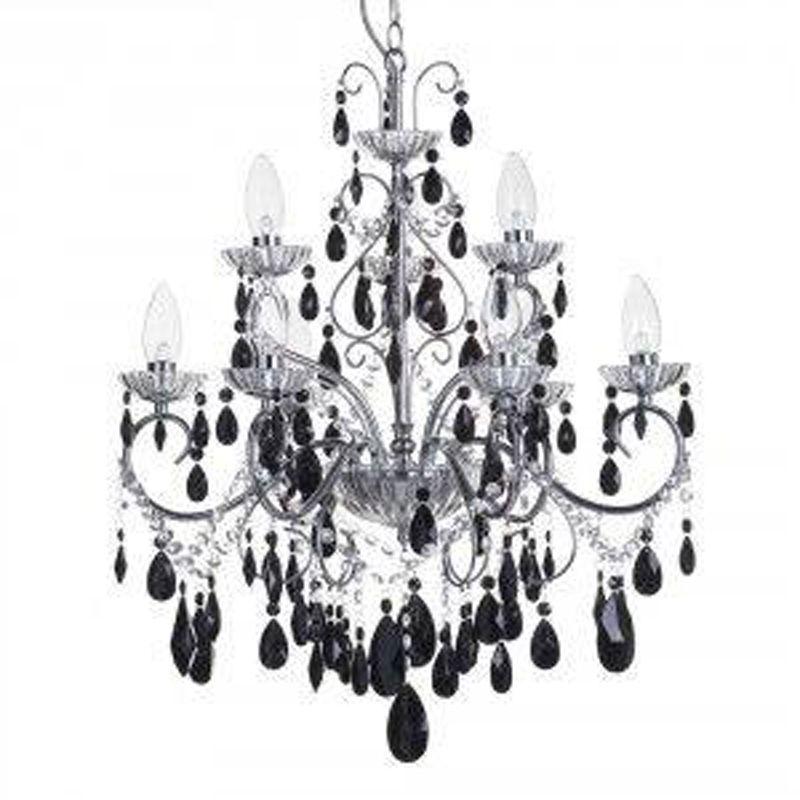 as-c97-spa-19714-blk-vara-9-light-bathroom-chandelier-black-crystals-chrome-300x300-min