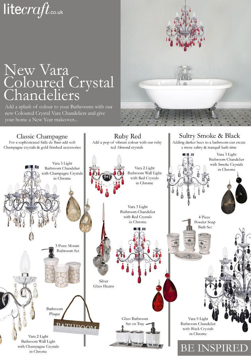 BE-INSPIRED-coloured-Vara-Bathroom-Chandeliers--min