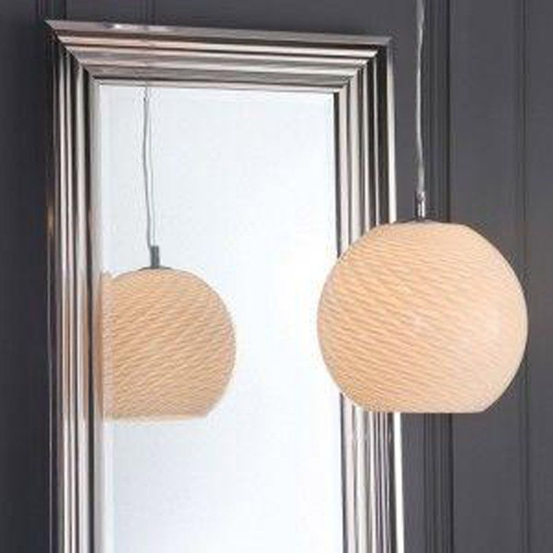 c01-84619-rippled-opaque-glass-ceiling-light-300x300-min