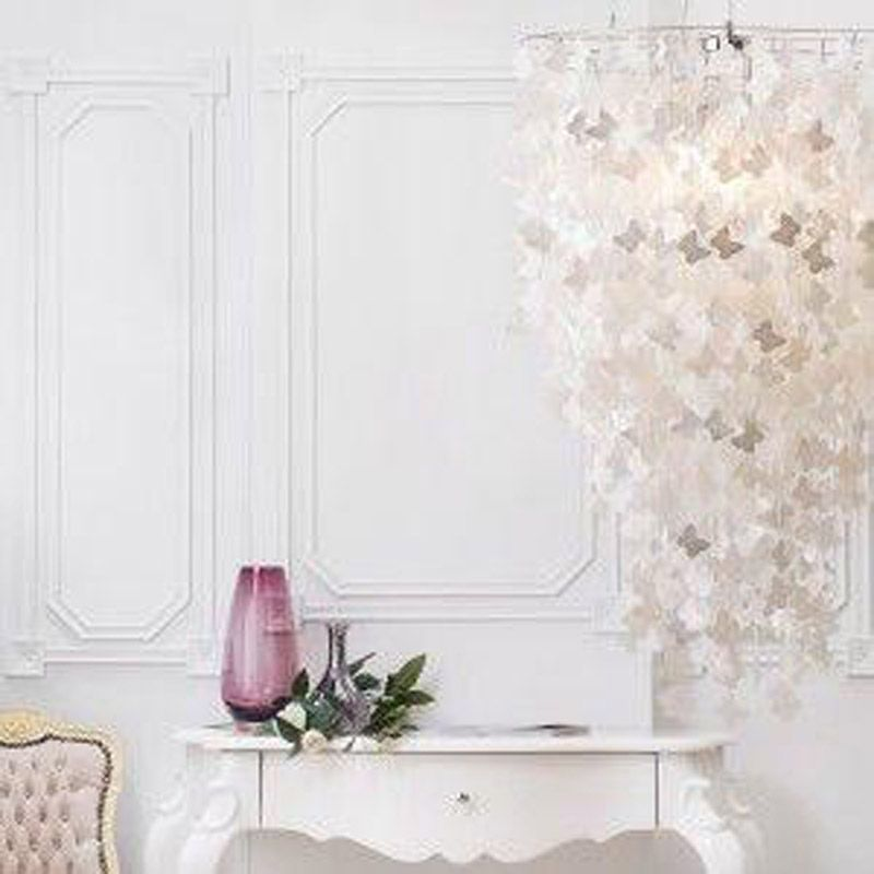 c01-cl-js26386-very-big-butterfly-capiz-ceiling-light-simple-lifestyle-elegant-beautiful-statement-lighting-300x300-min