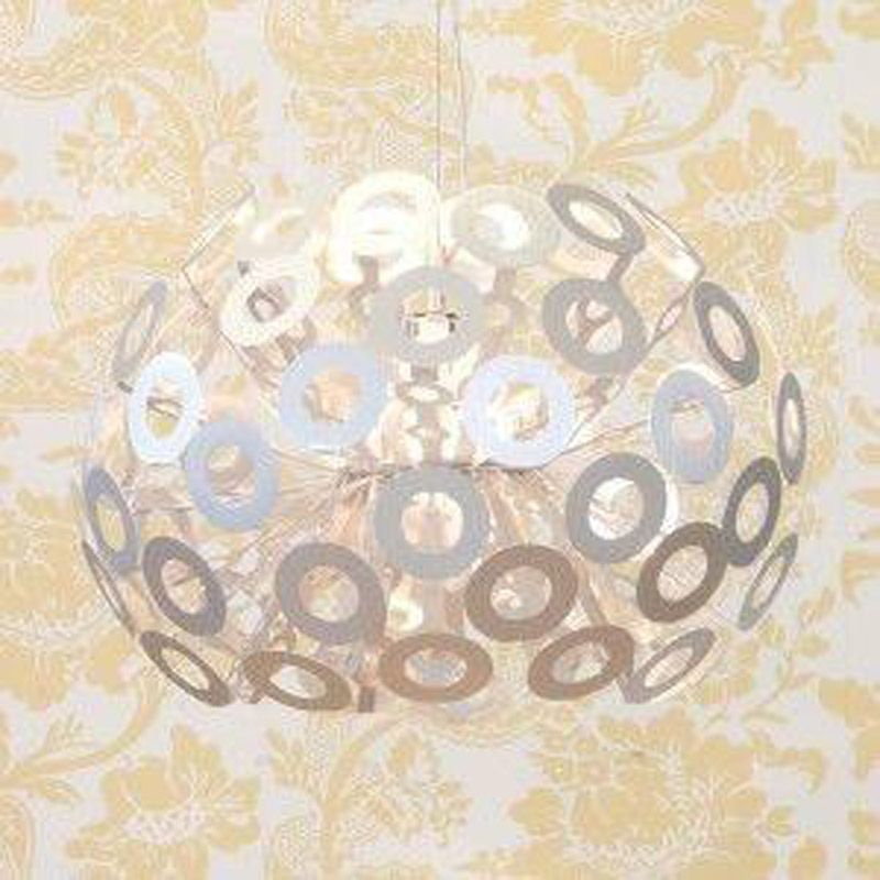 c01-lc1894-replica-circa-ceiling-light-stainless-steel-luxurious-design-300x300-min
