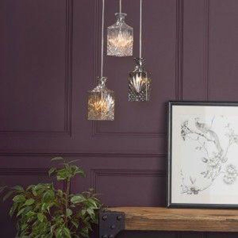 c01-lc2031-adjustable-decanter-ceiling-light-pendant-300x300-min