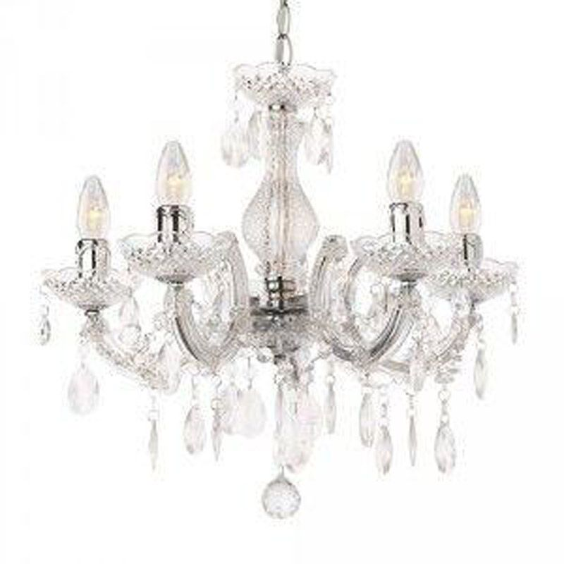 c01-lc2065-marie-therese-5-light-dual-mount-chandelier--300x300-min