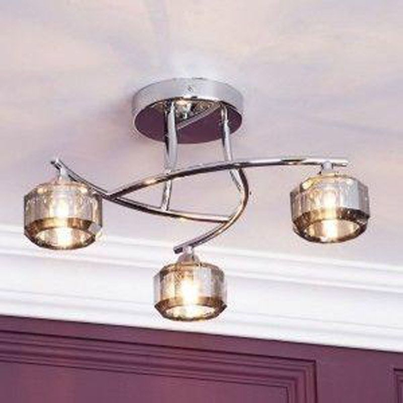 c01-lc2075-ceiling-light-fixtures-300x300-min