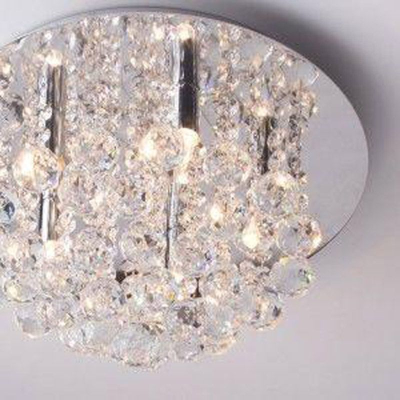 c01-lc2086-round-galaxy-flush-chrome-finish-mirrored-ceiling-plate-300x300-min