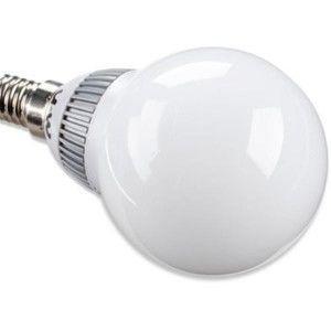 energy saving golf ball LED bulb