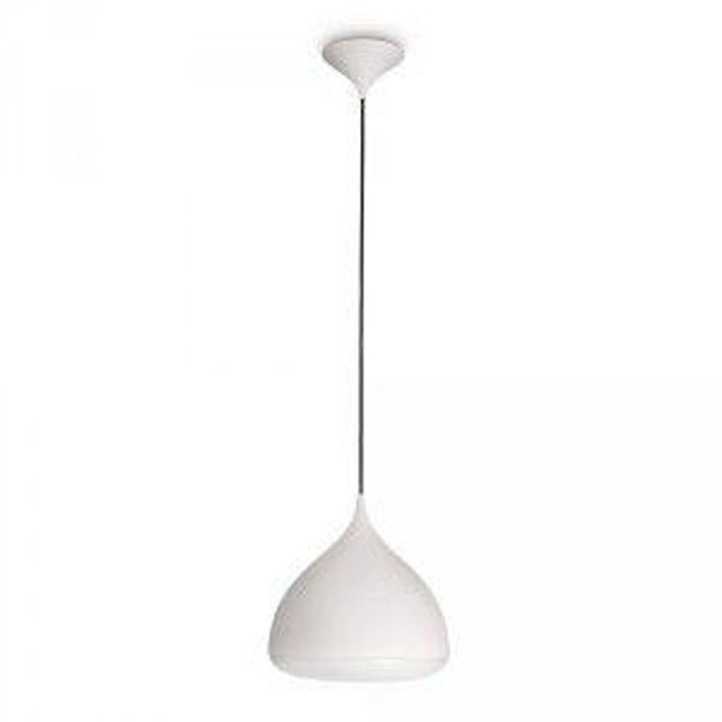 ph1-40760-31-16-contemporary-design-ceiling-light-300x300-min
