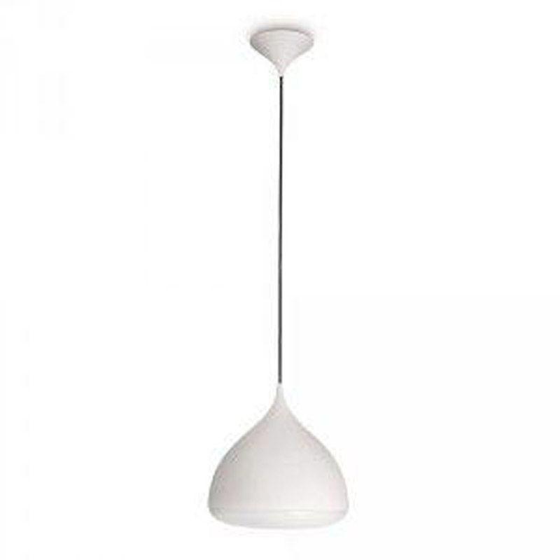ph1-40760-31-16-contemporary-design-ceiling-light-300x300-min