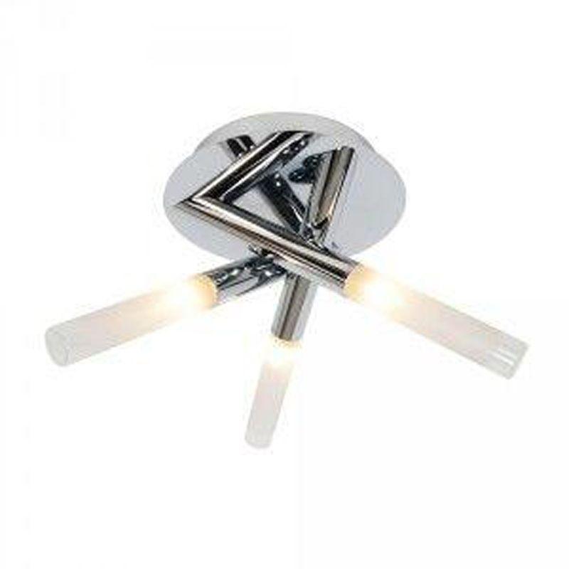 spa-20829-chr-cross-3-light-bathroom-ceiling-semi-flush_1-300x300-min