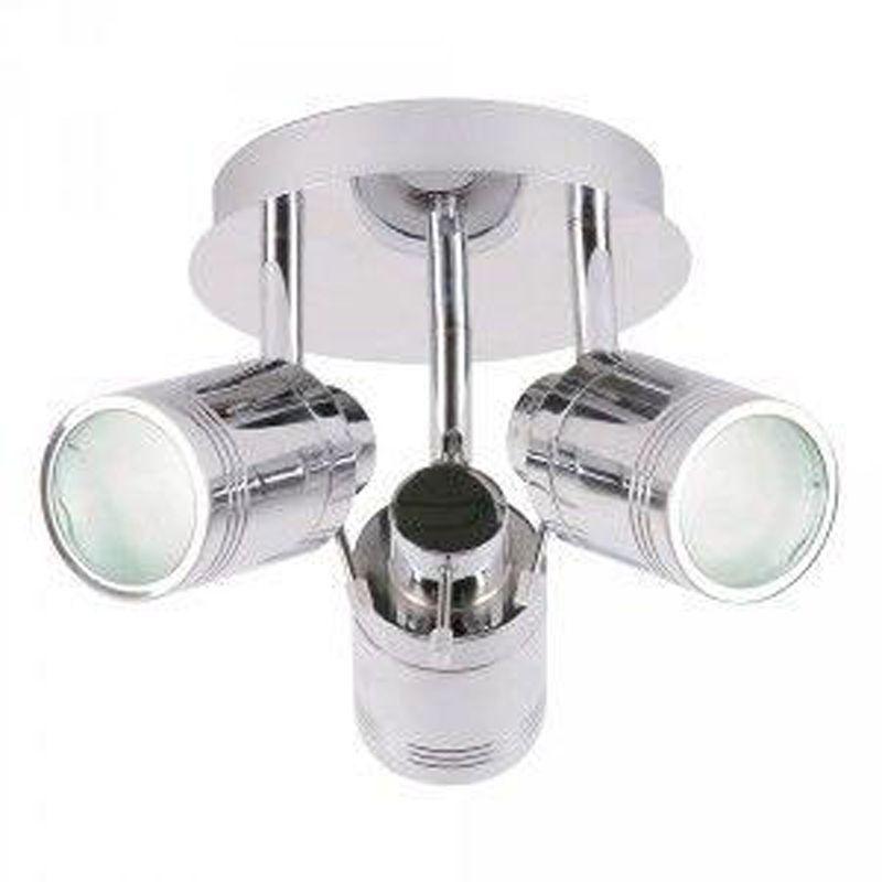 spa-27405-hugo-3-light-ceiling-light-300x300-min