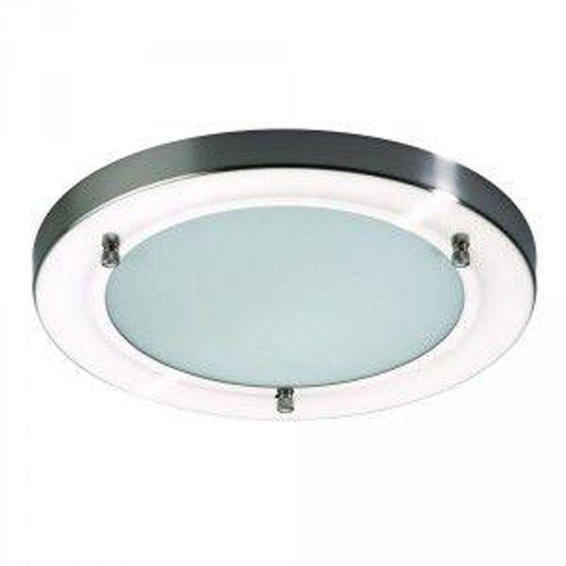 Best Bathroom Ceiling Lights : Of the best bathroom ceiling lights litecraft