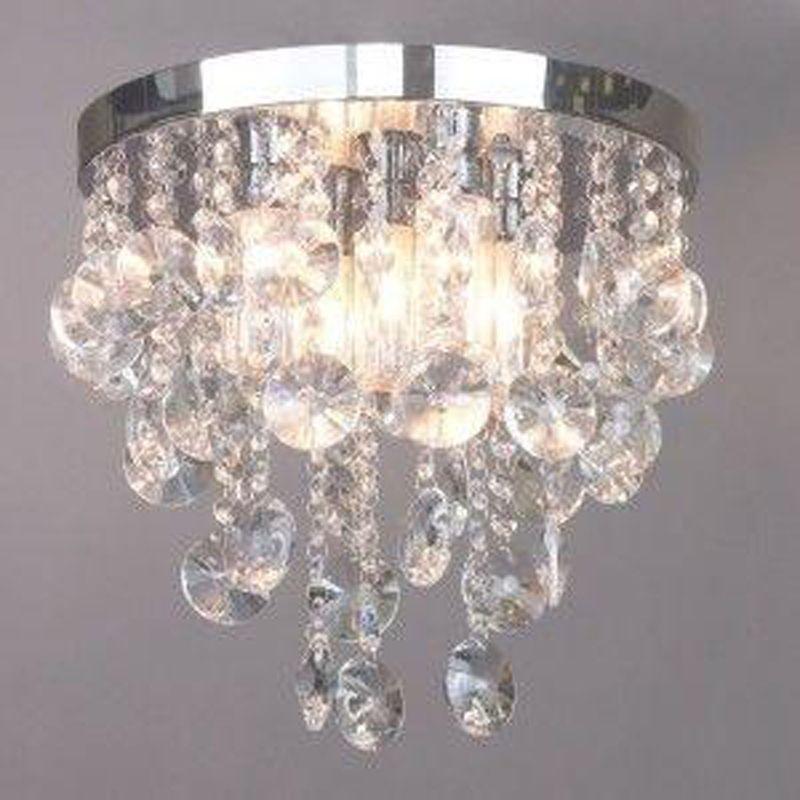 spa-av3388b-bathroom-ceiling-lights-uk-home-furniture-diy_1-300x300-min