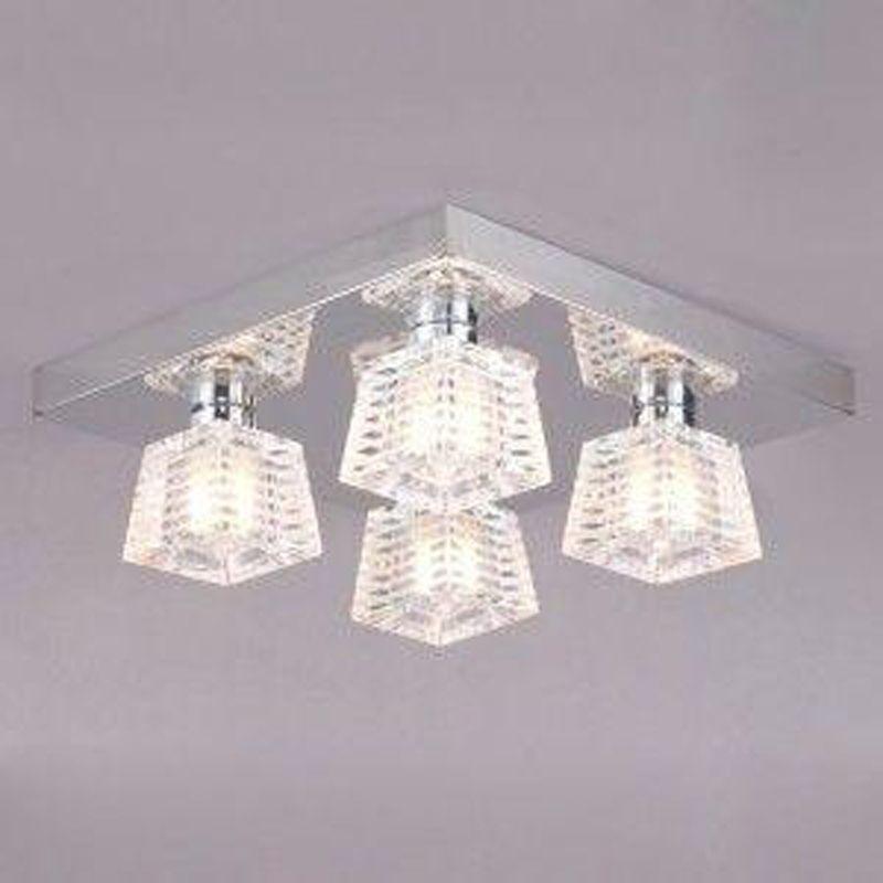 spa-pr-16098-stunning-k9-cut-glass-bathroom-ceiling-light_2-300x300-min