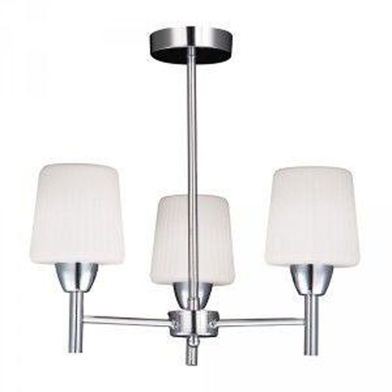 spa-pr-17145-molice-3-arm-bathroom-ceiling-light_1-300x300-min