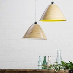 affordable lighting ideas