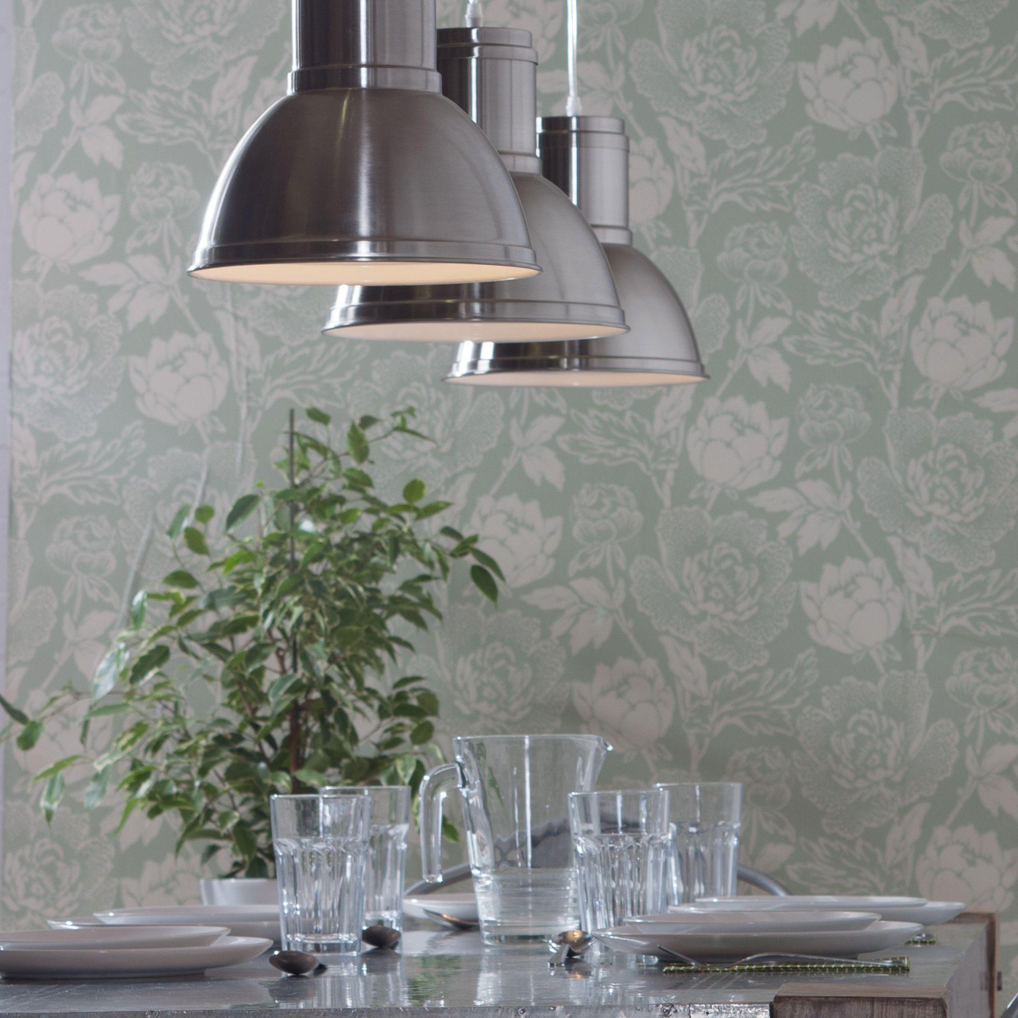 kitchen diner lighting. Light Kitchen Diner Lighting L