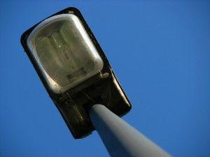 led lighting news