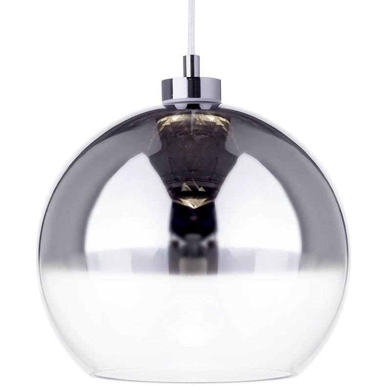 Kitchen Island Lighting - Globe Pendant