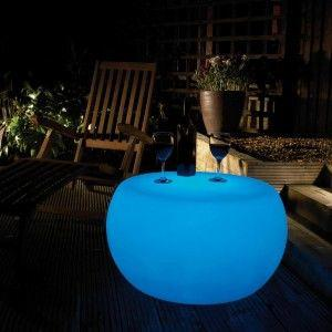 garden-lights-glow-furniture