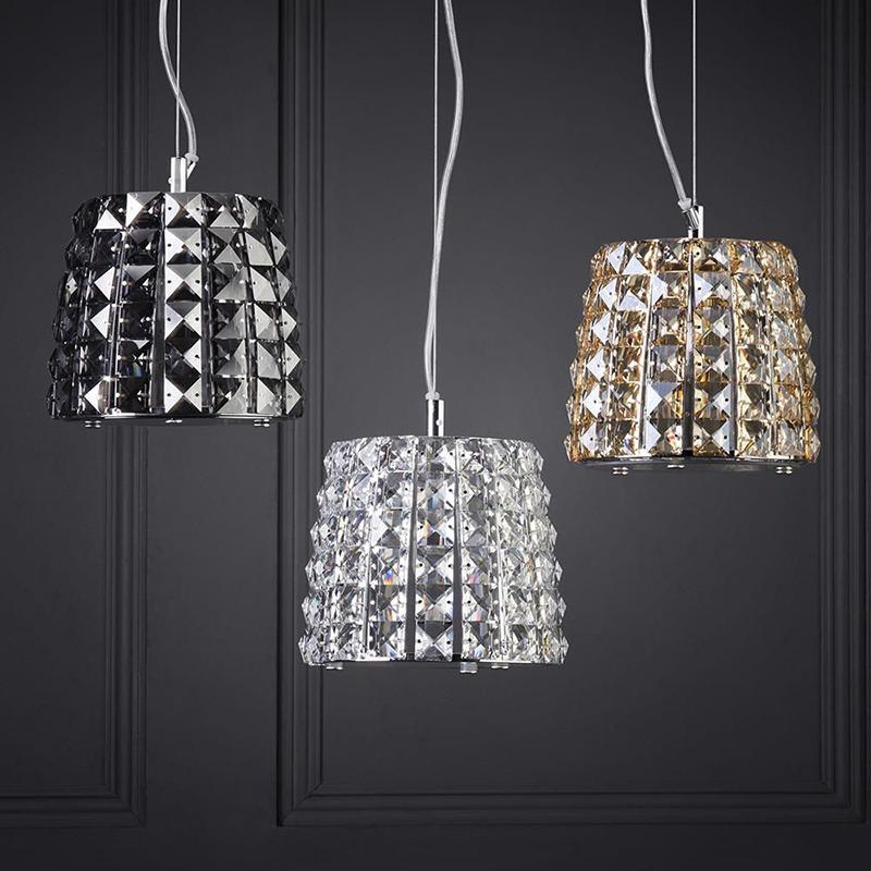 Kitchen Island Lighting - Moy LED Pendant