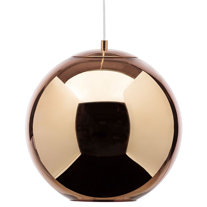Kitchen Island Lighting - Leo Pendant