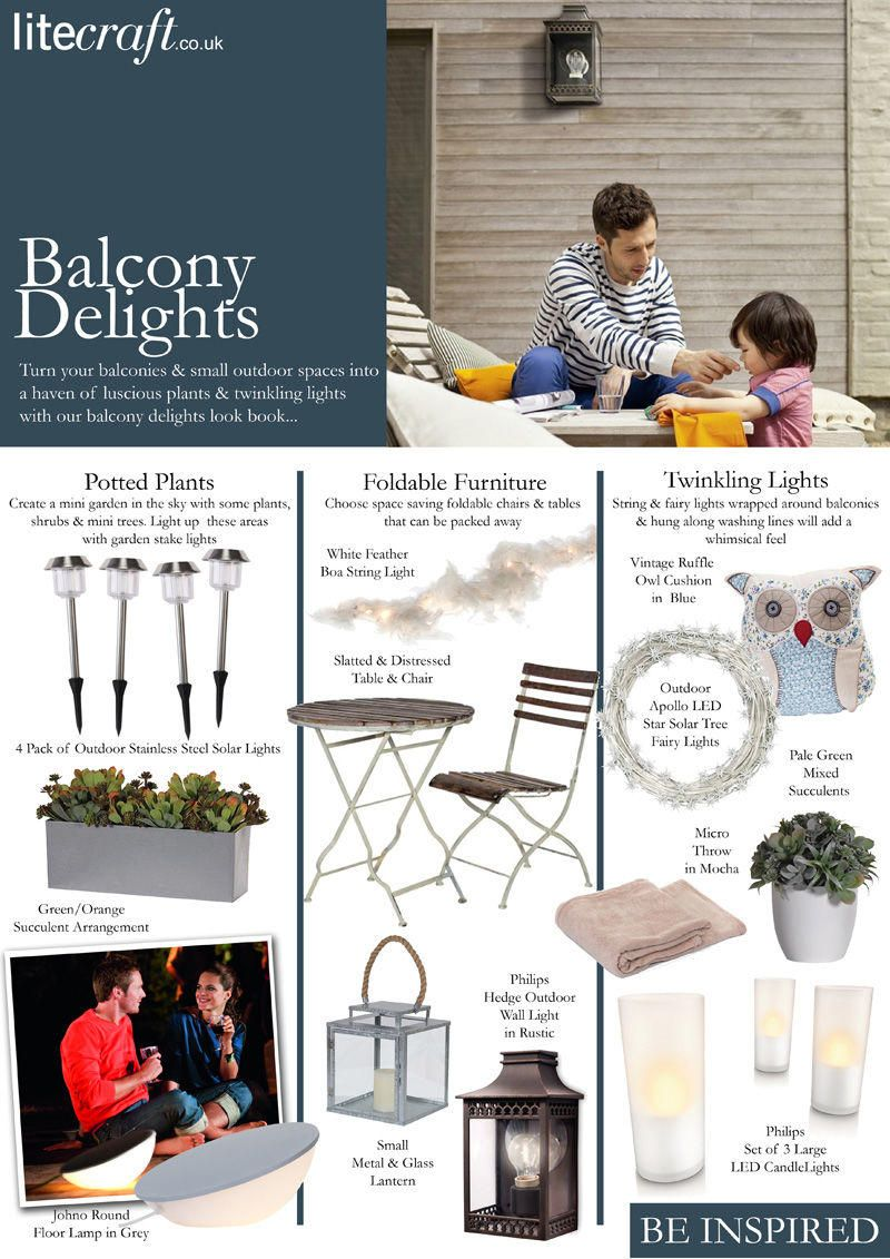 Balcony-Lighting-and-Décor-Ideas