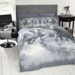 New In : Animal Duvet Set Collection