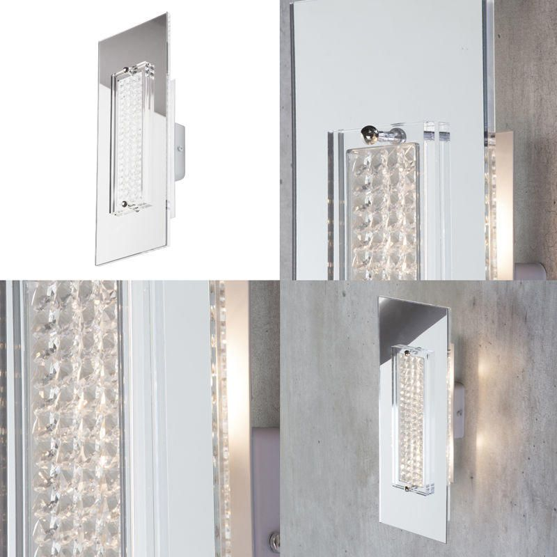 New in : Dazzling Dubai Lighting Collection