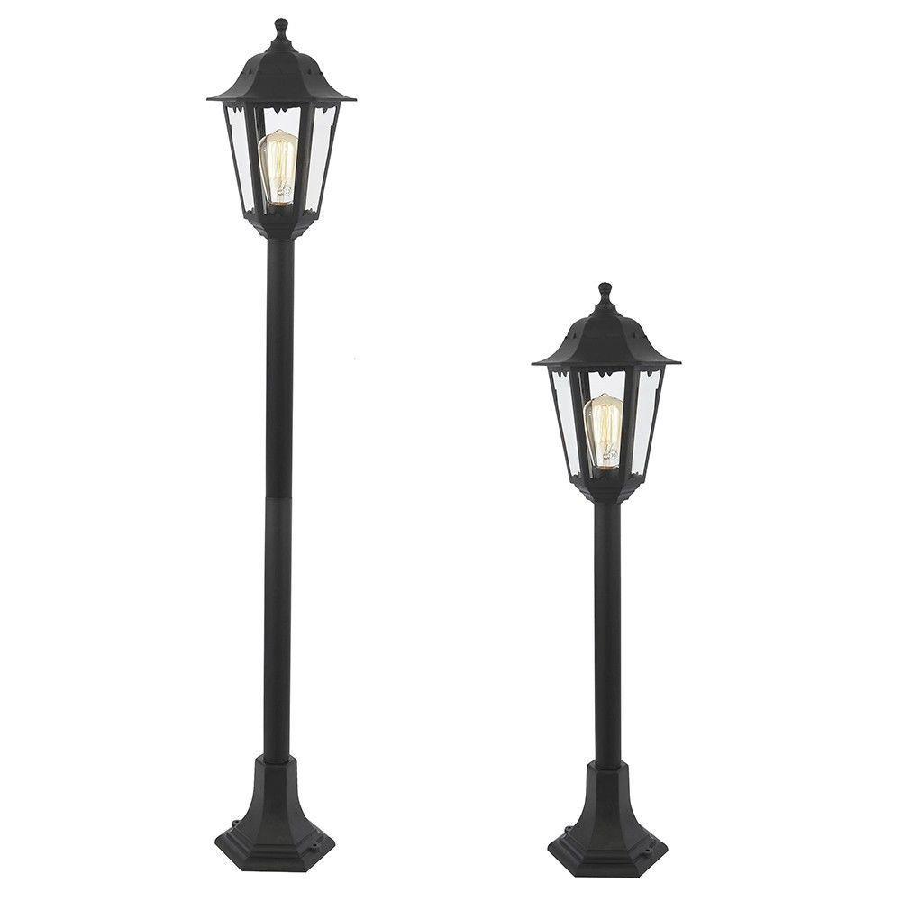 c01-cz-25148-blk-height-adjustable-coastal-outdoor-post-lantern