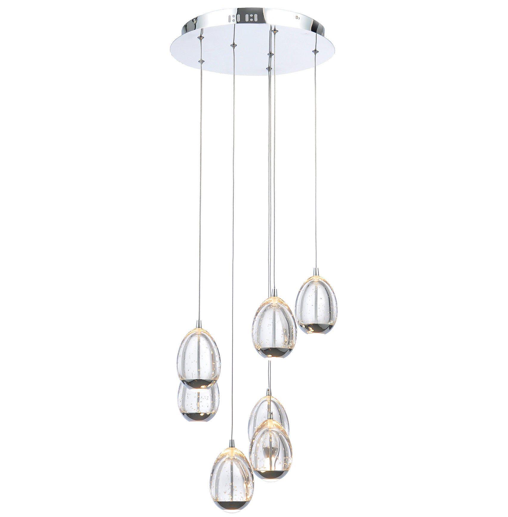 C01-LC2155-egg-7-light-cluster-ceiling-light-chrome