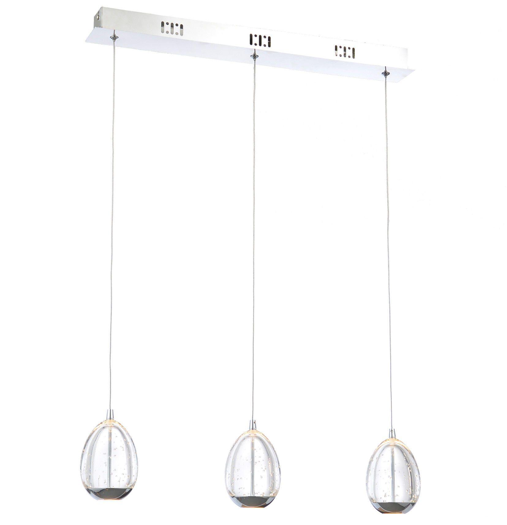 C01-LC2156-egg-3-light-bar-ceiling-light-chrome