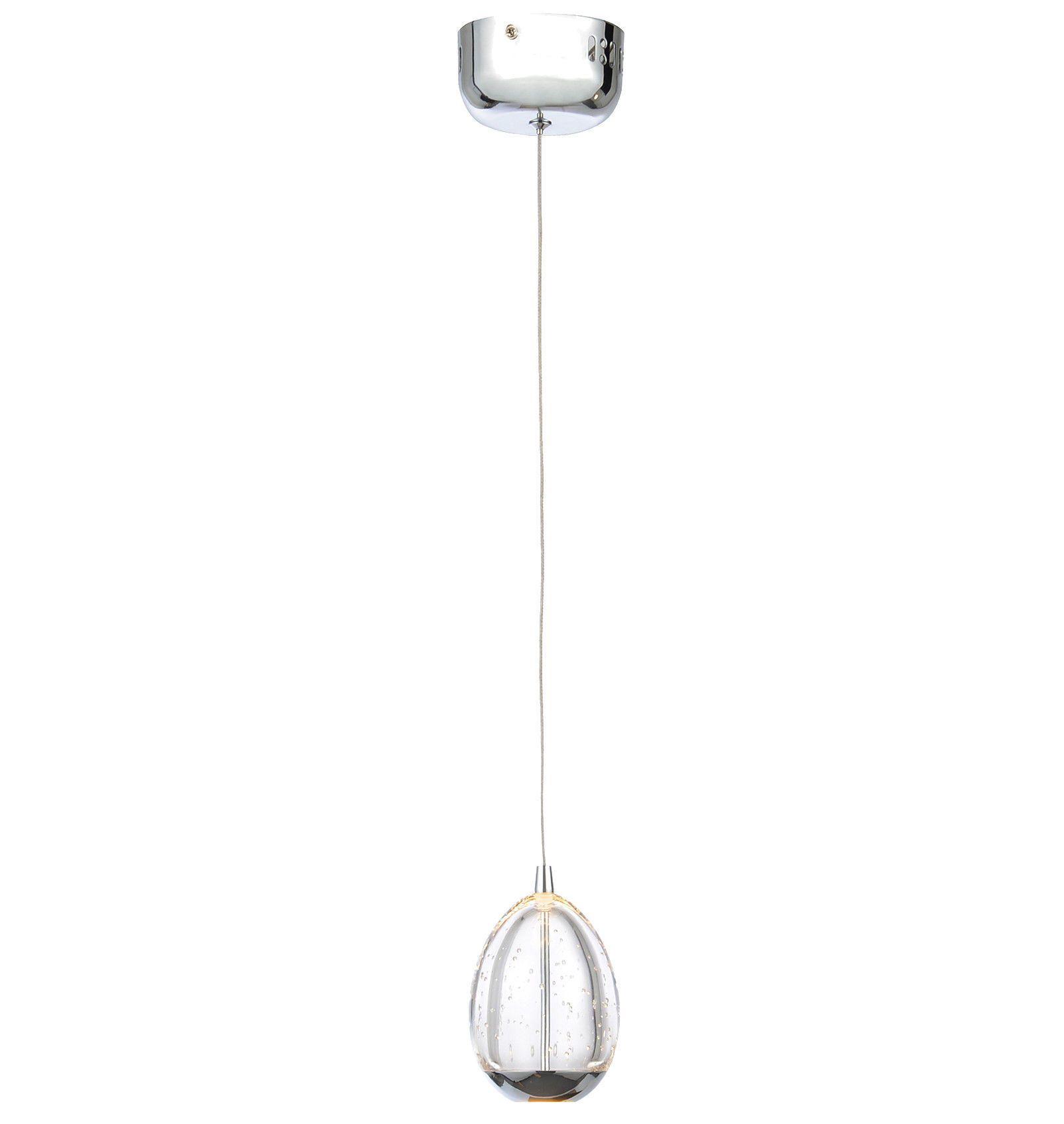 C01-LC2157-egg-1-light-ceiling-pendant-chrome