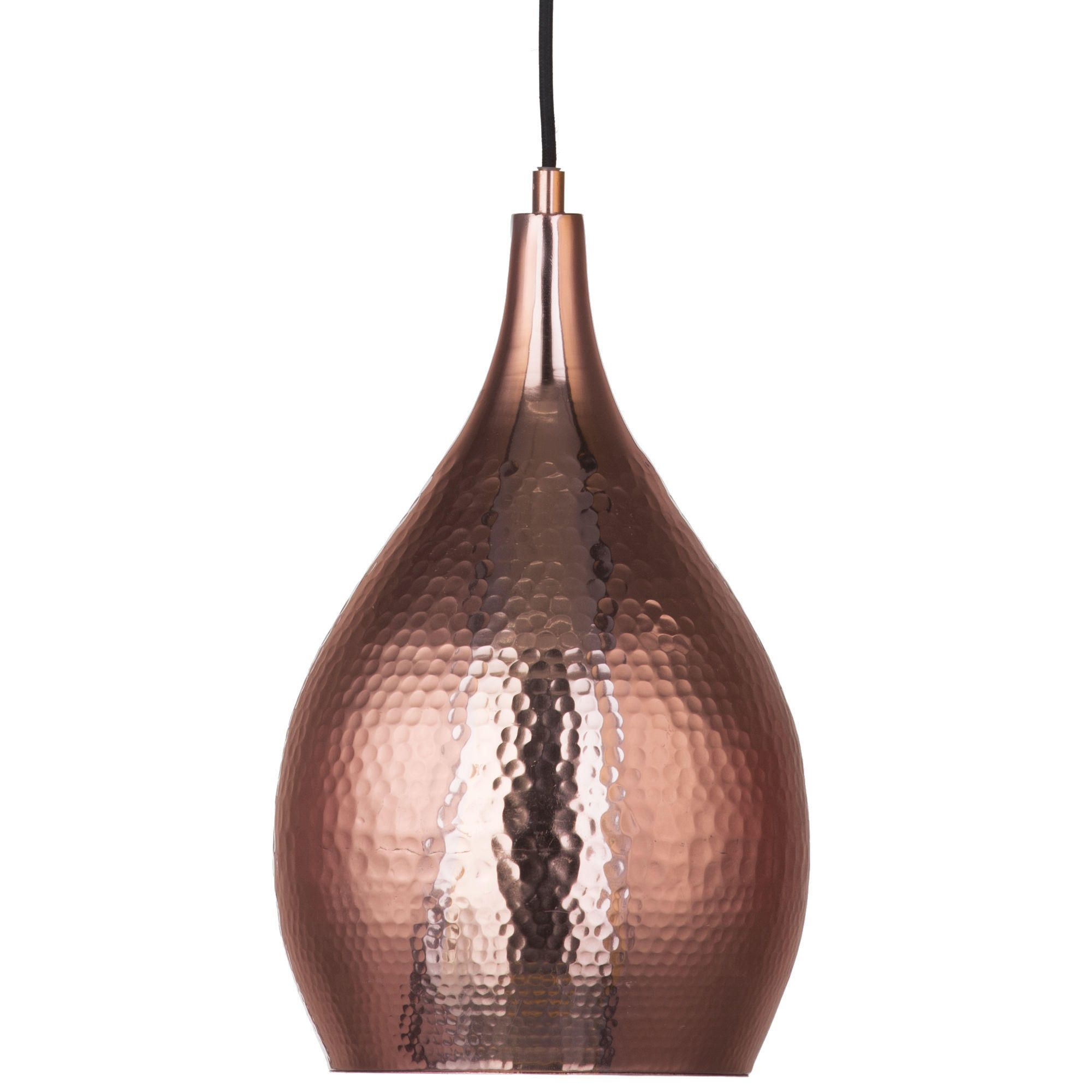 1-light-copper-ceiling-pendant