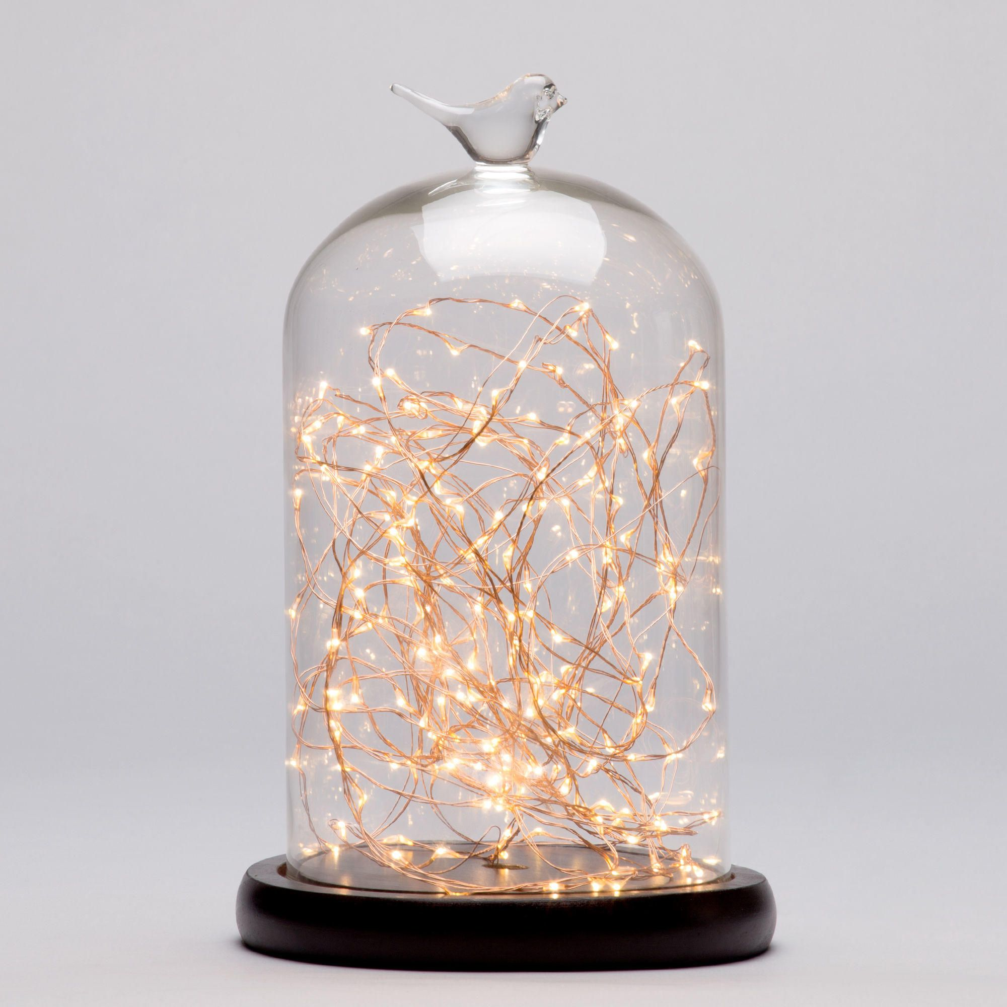 bell-jar-copper-dark-wood-table-lamp